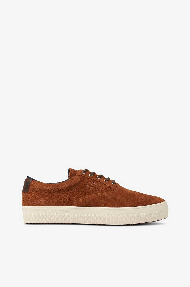 Sneakers Lawrence Low Lace