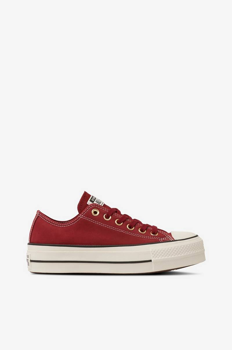 Sneakers CTAS Lift OX