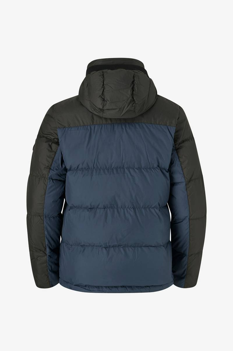 Dunjakke Cortex Down Jacket