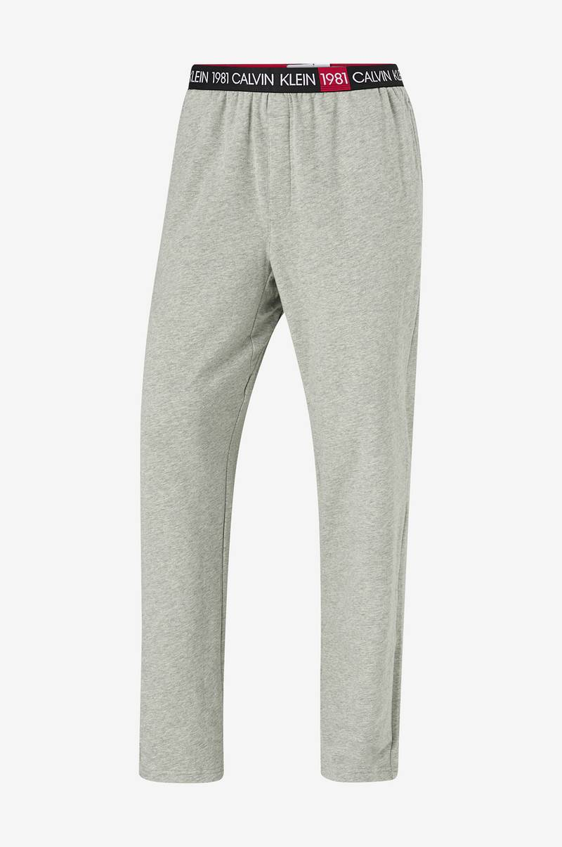 Pyjamasbukser Sleep Pant