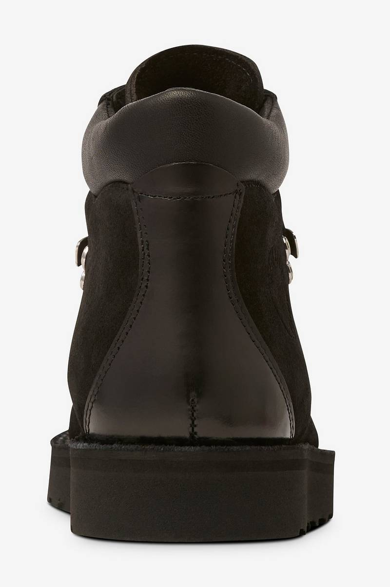 Nilkkurit Kornelia Short Boot