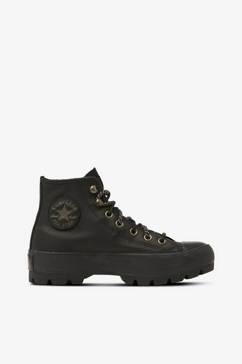 Sneakers Chuck Taylor All Star Lugged Winter