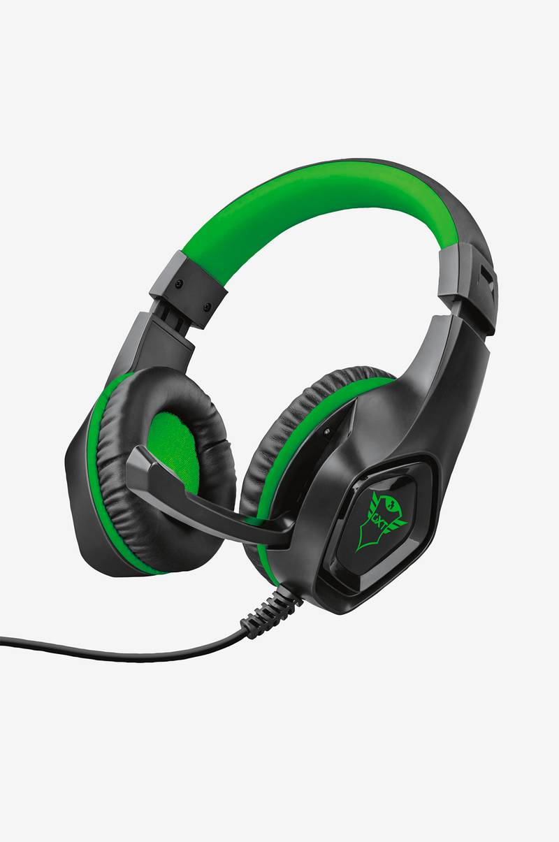 GXT 404G G. Headset Xbox One