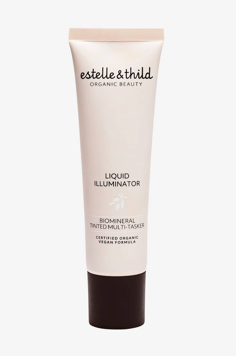 Liquid Illuminator 30 ml