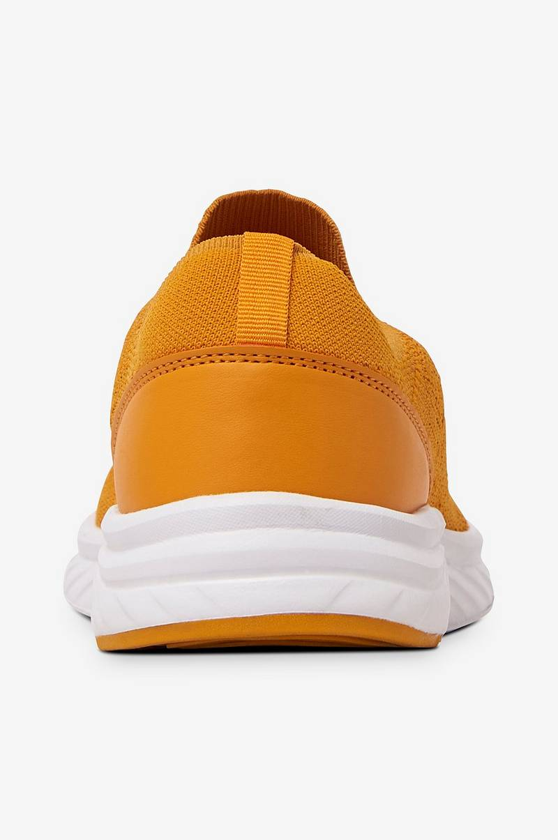 Sneakers Slip On