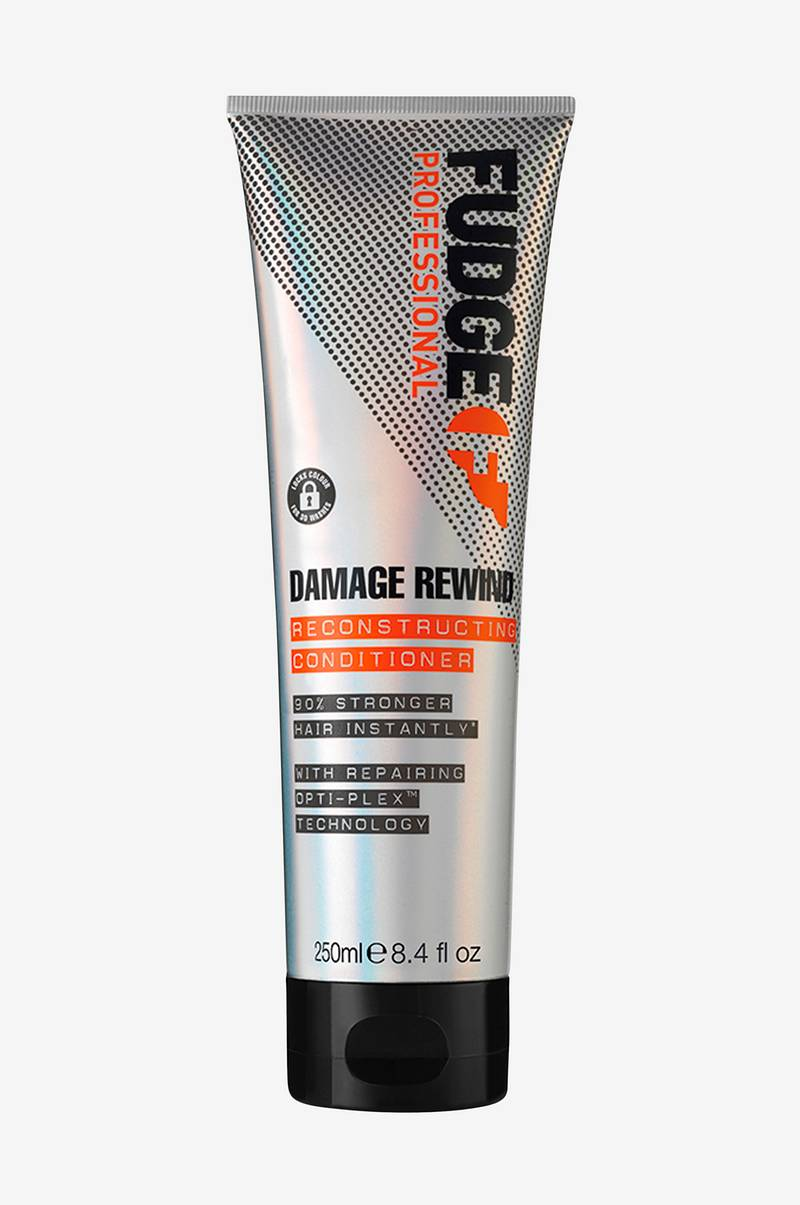 Damage Rewind Reconstucting Conditioner 250 ml
