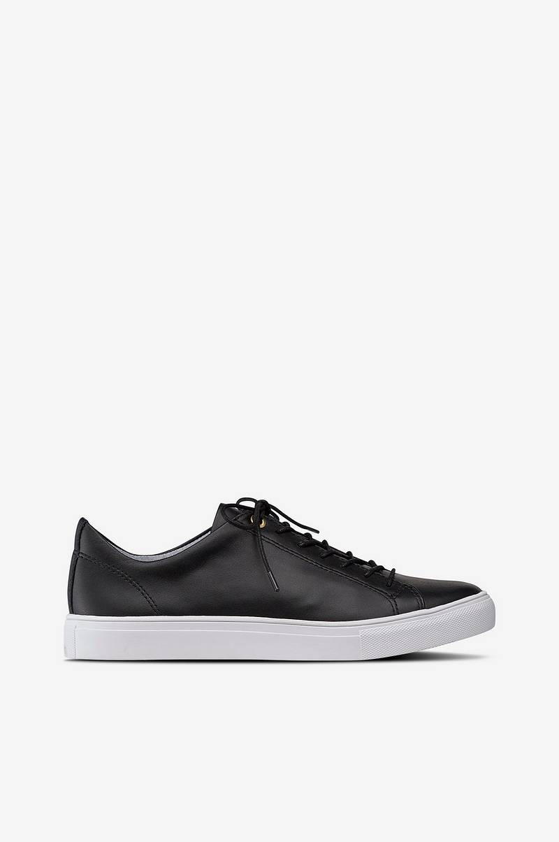 Sneakers Casual Lace Up