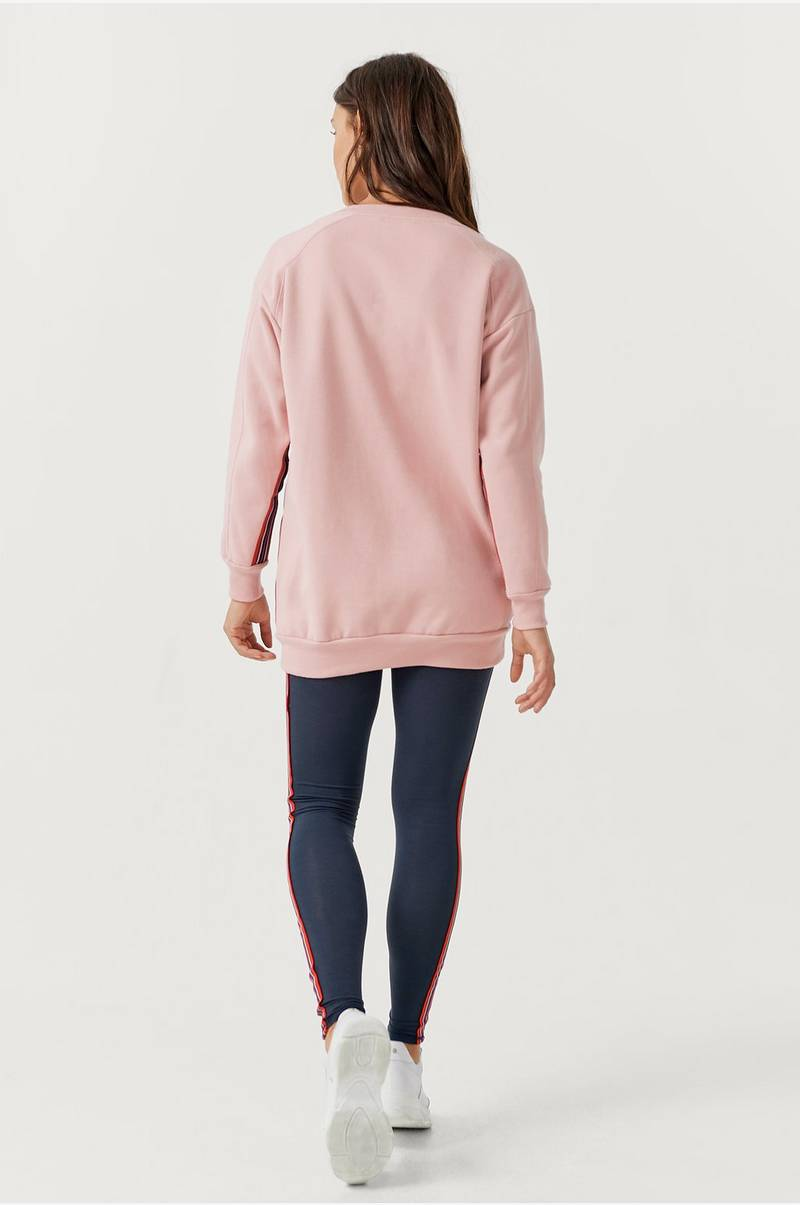 Tights Athleisure SPR