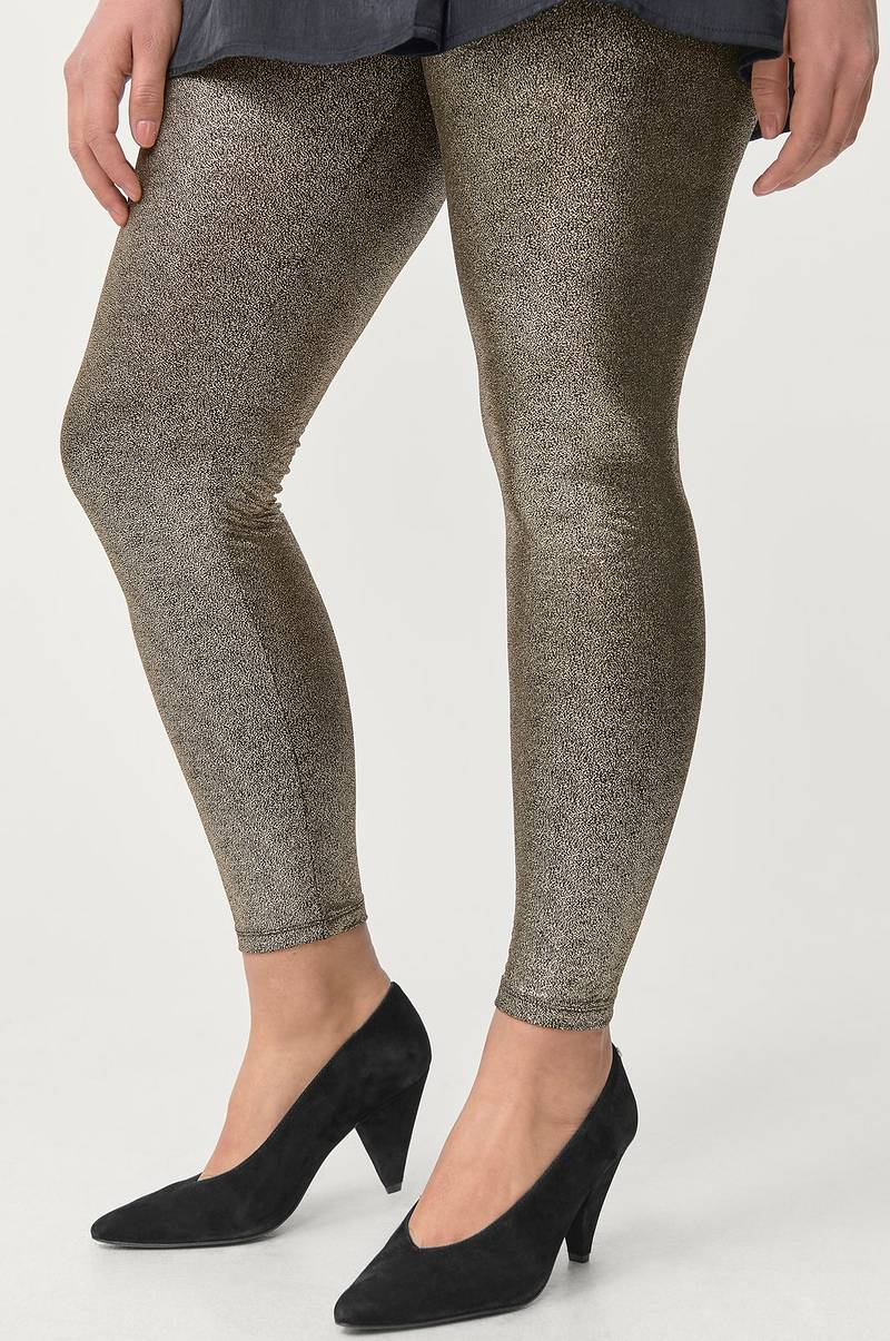 Leggings Star