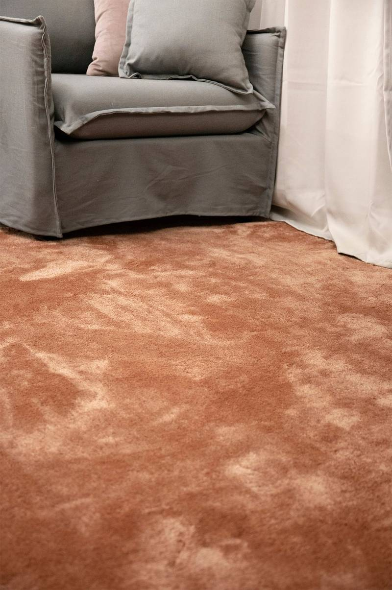 Undra Carpet