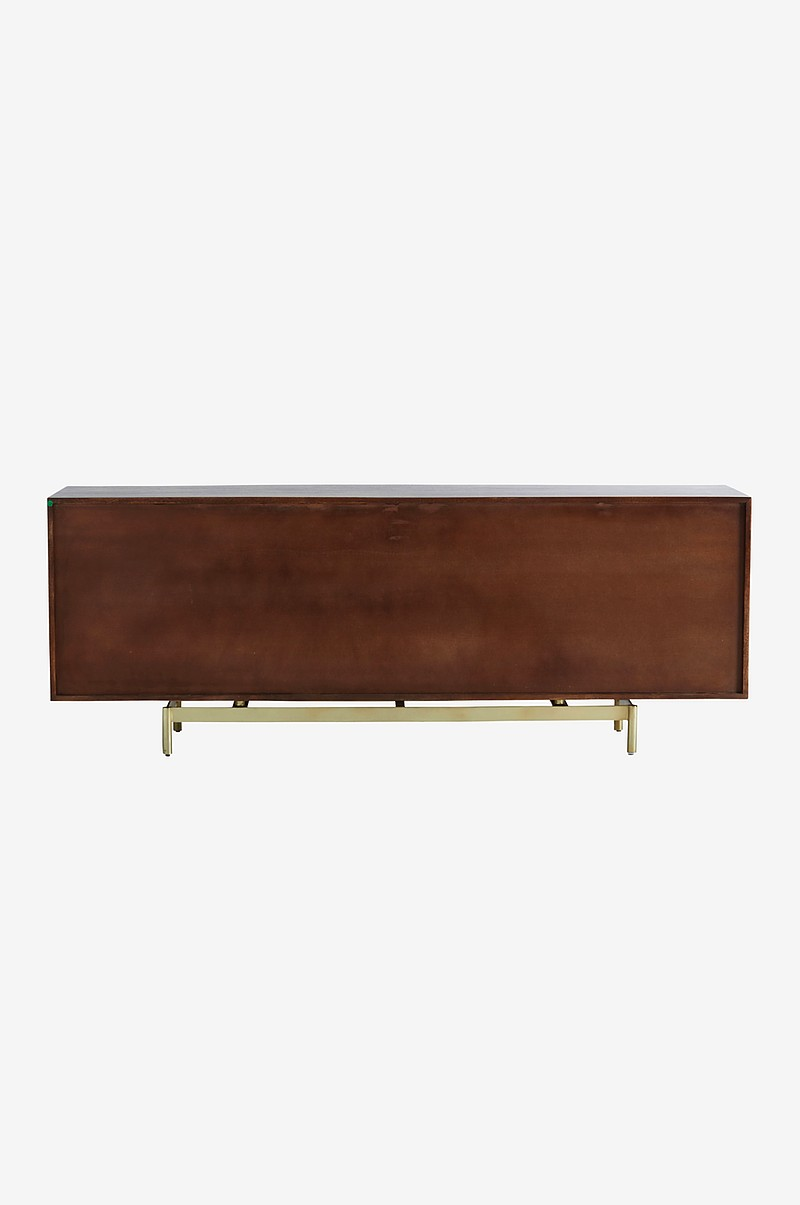 LOUISIANA sideboard