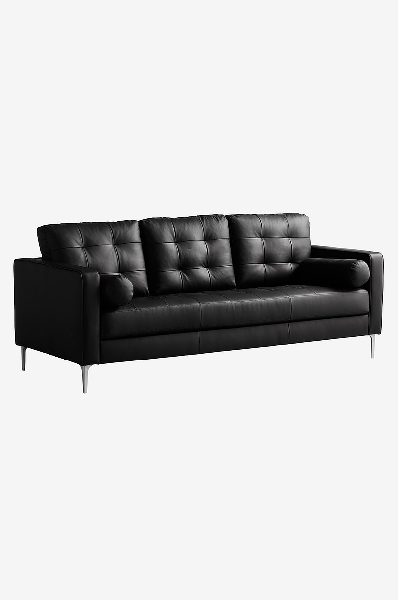 COLOS sofa 3-pers.