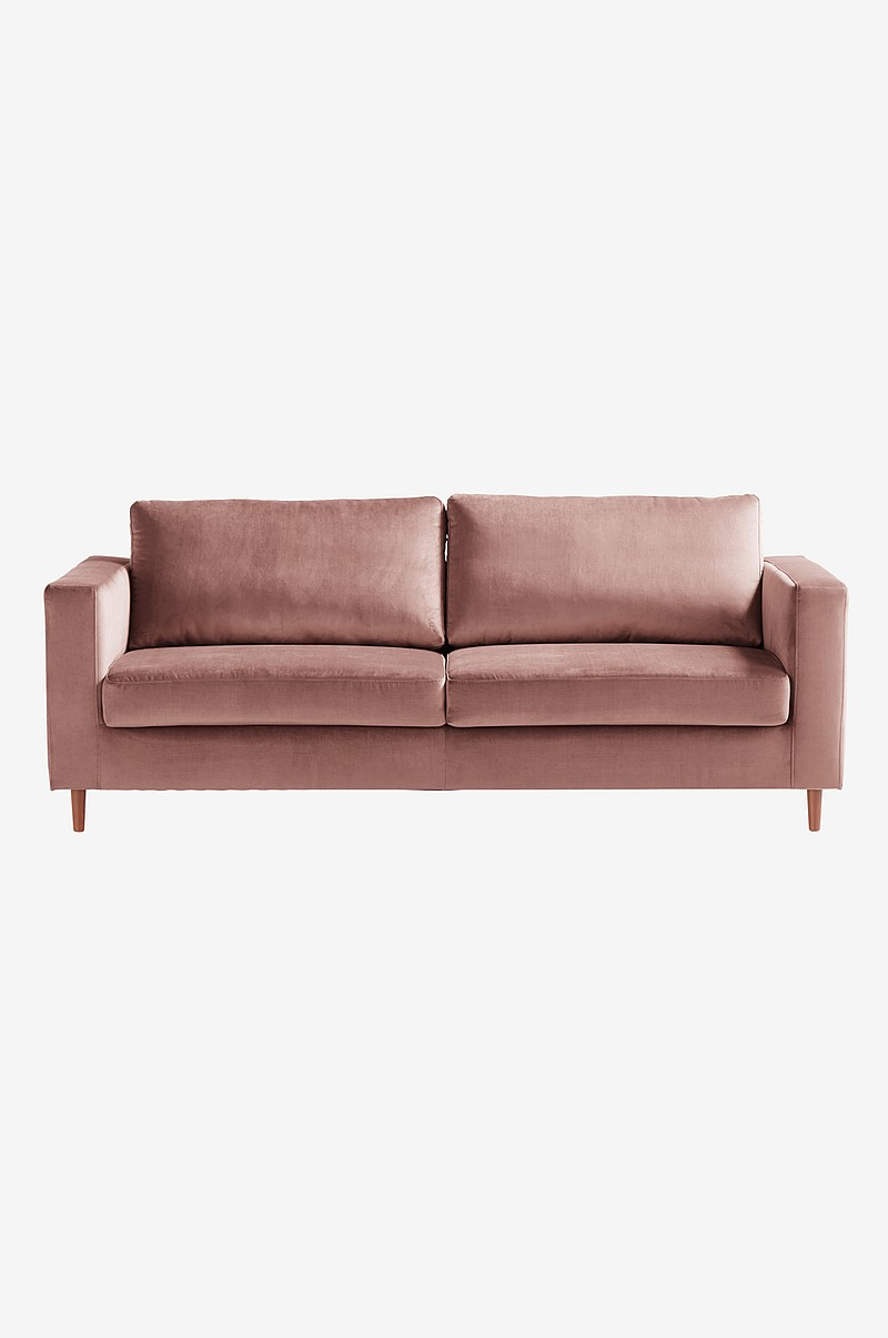 ALLEGRA sofa 2,5-pers.