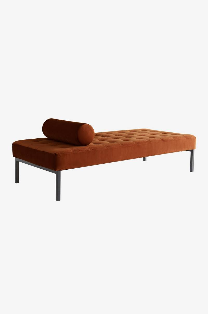 CARMEL daybed