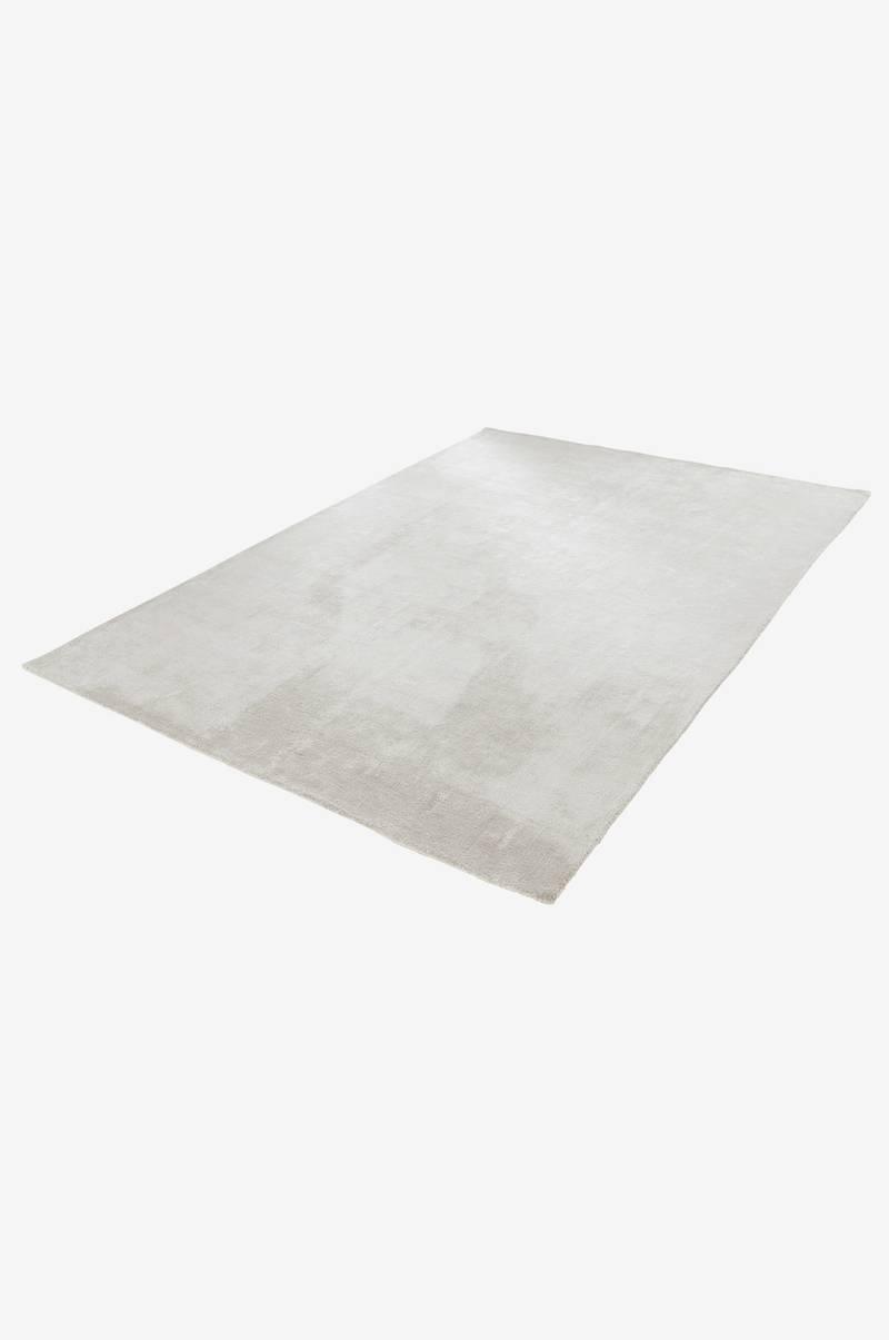 50% hinta New York uusi korkea TRASTVERE TRASTVERE nukkamatto 200x300 cm - Valkoinen ...
