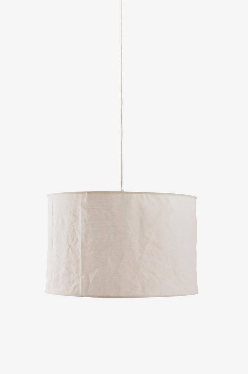 HAVANNA taklampe - medium