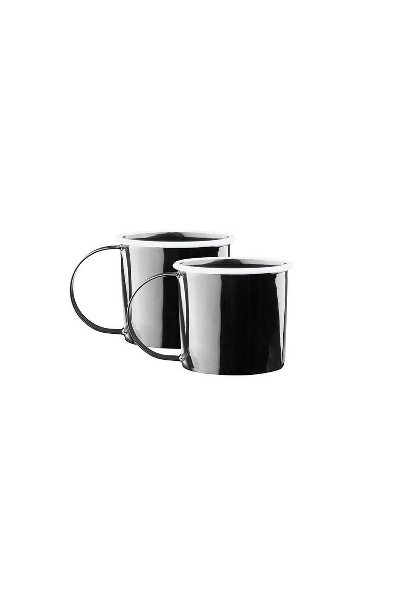 MADISON mugg 2-pack