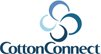 Cotton connect