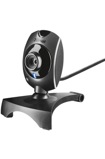 Primo -webkamera