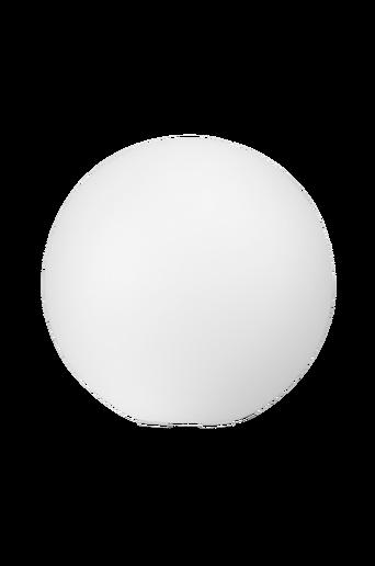Moodlite Globe 300