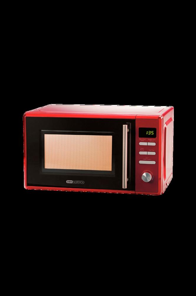 Mikrovågsugn Chilli VEGA 7541