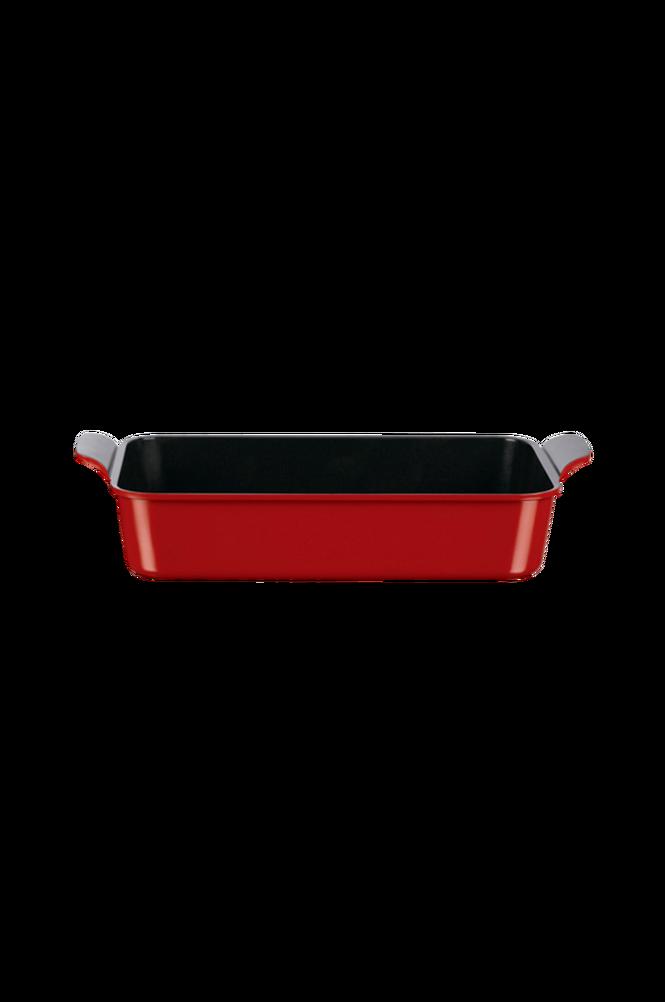 Ungsform 5 liter Röd