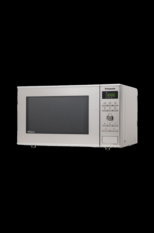 Panasonic-mikroaaltouuni 950W