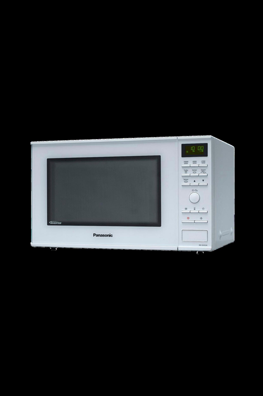 Panasonic-mikroaaltouuni 1000W