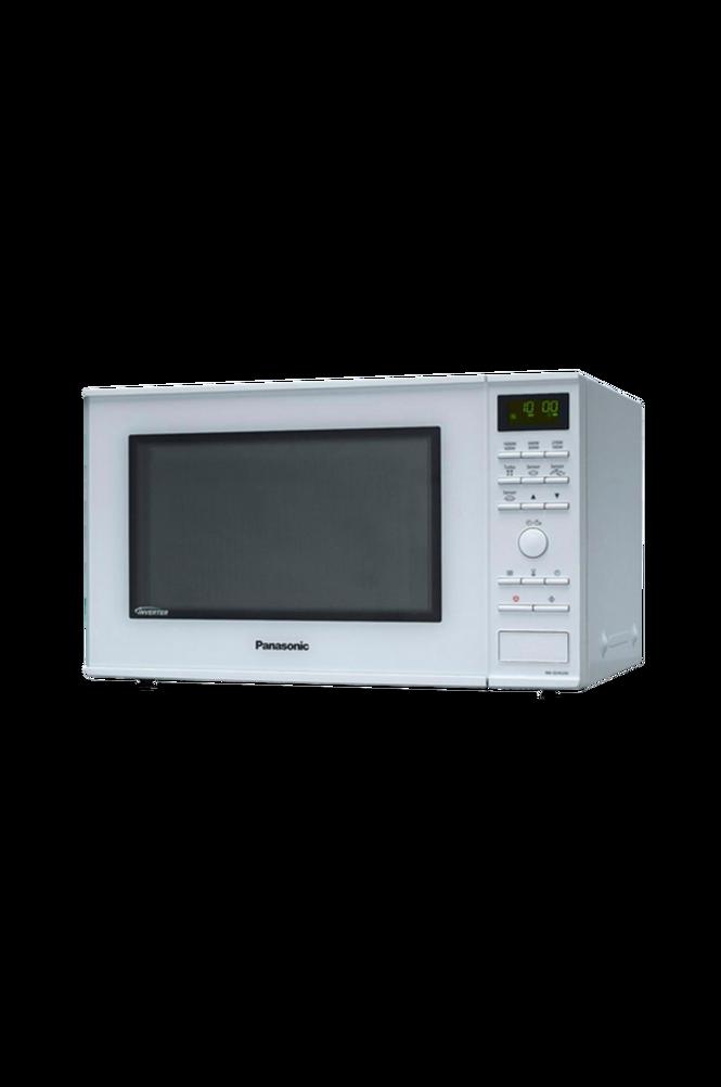 Mikrovågsugn 1000W (NN-SD452WEPG)