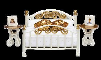 Lundby-sänky
