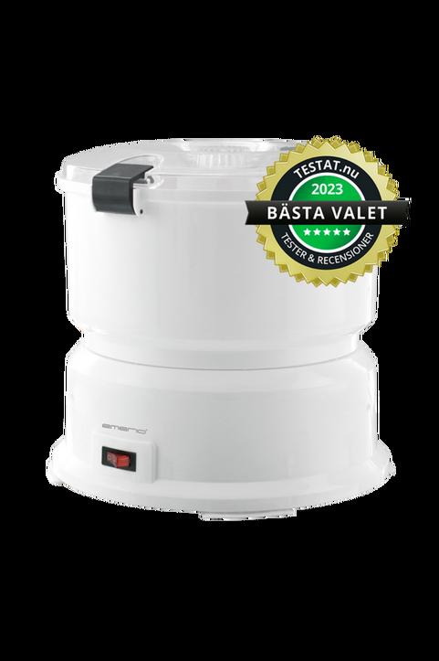 Elektrisk Potatisskalare PP-106260