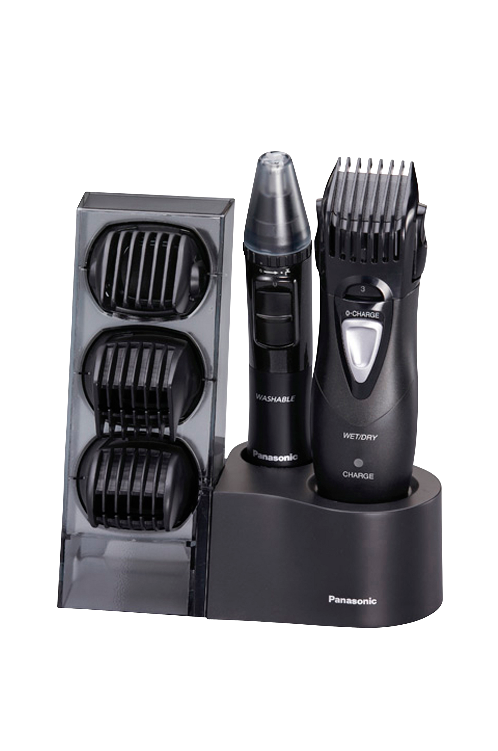 Panasonic-7-in-1 Multi Grooming Kit