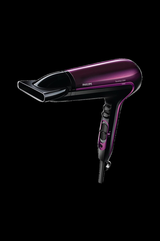 hiustenkuivain (HP8233/00)