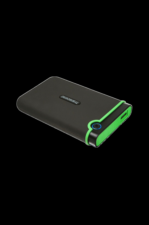 HDD StoreJet 2.5 -kovalevy 1 Tt USB3