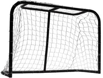 Goal Pro