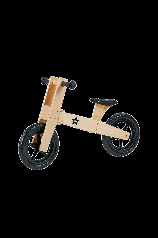 Neo-potkupyörä