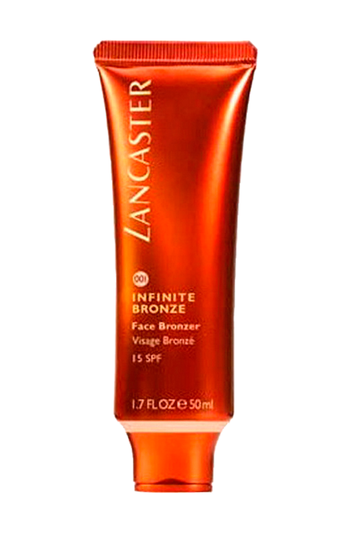 Face Bronzer Natur SFP 6 50 ml