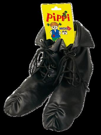 Pepin kengät