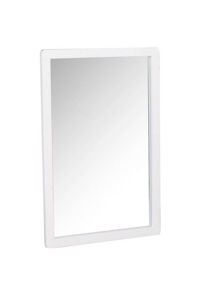 Metro spegel 60×90 cm