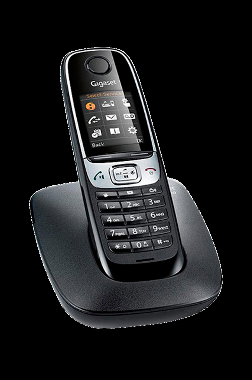 C620 -puhelin