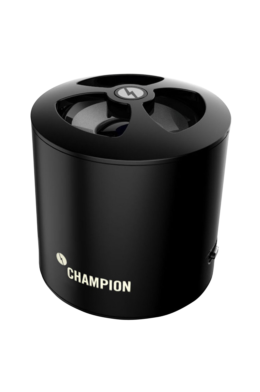 Bluetooth -kaiutin ja Mic (SBT110B)
