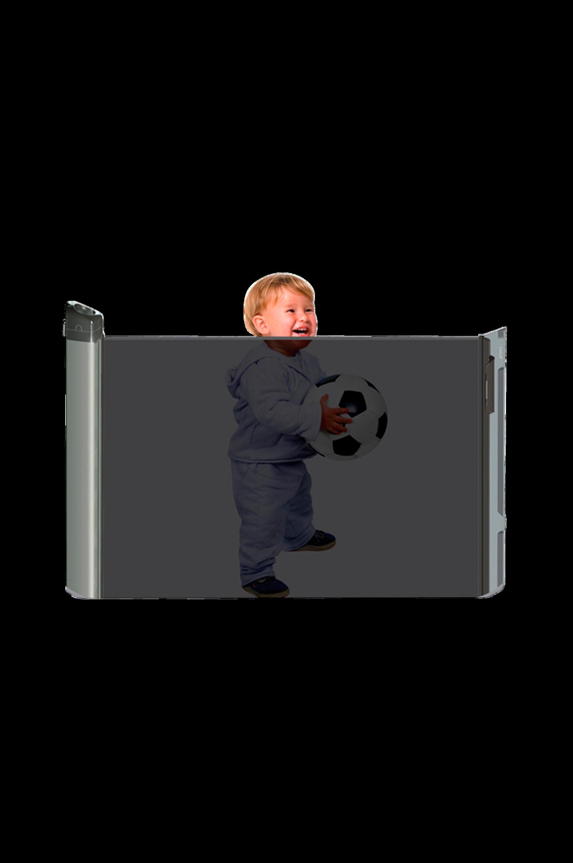 Kiddyguard Avant -portti, 120 cm