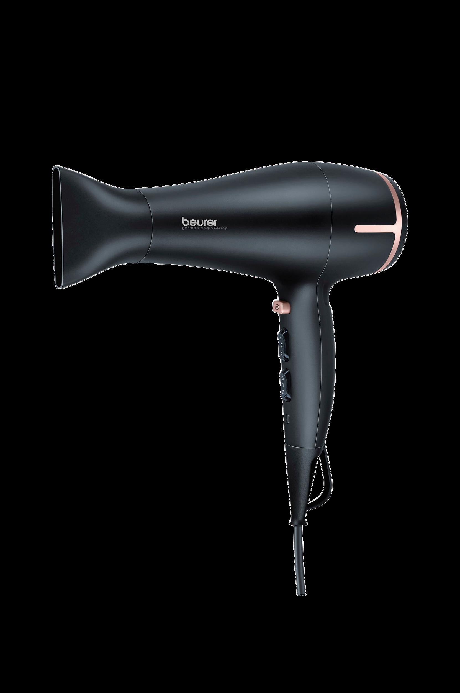 Hiustenkuivaaja HC60