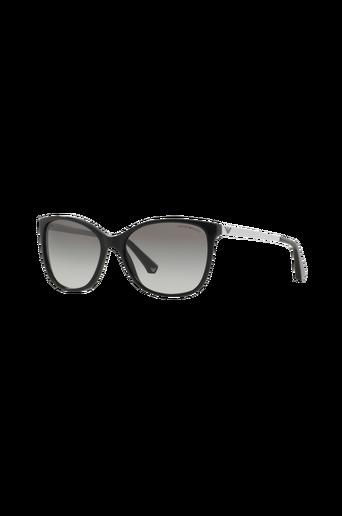 Ea4025 -aurinkolasit, Black