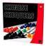 Kiinan shakki