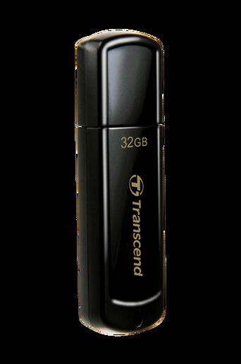 JetFlash -USB-muisti 350, 32 Gt