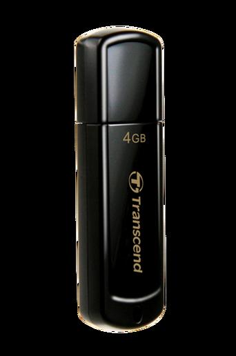 JetFlash -USB-muisti 350, 4 Gt