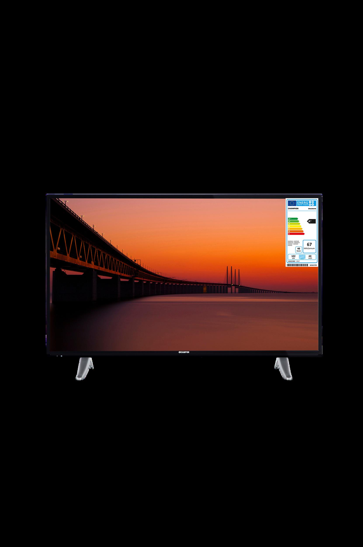 LED-TV 40 Full-Hd