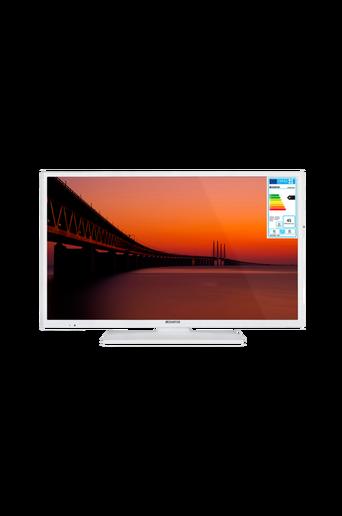 LED-TV 32 Valkoinen