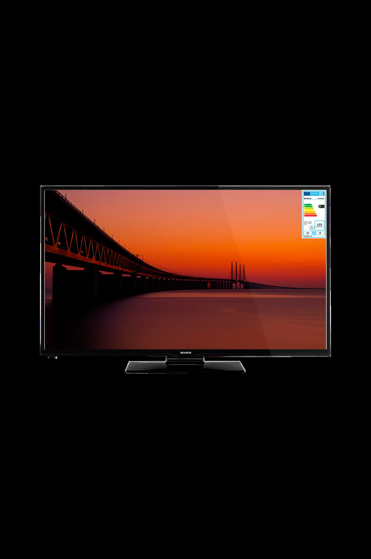 LED-TV 50 Smart/Wi-Fi